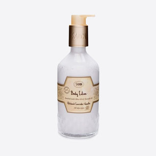 Body Lotion Bottle | SABON Japan Inc. (876288)
