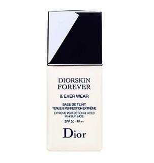 Dior ディオールスキン フォーエヴァー&エヴァーベース (877083)