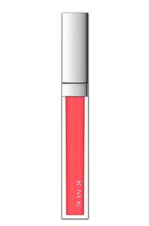 RMK リップジェリーグロス 07 (877159)
