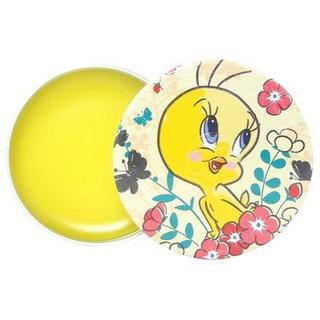 ドド・ジャパン シーツリーアート リップバーム TWEETY02 ハチミツの香り (879153)