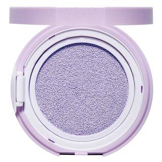 エチュードハウス(ETUDE HOUSE) エニークッション カラーコレクター Lavender (885659)