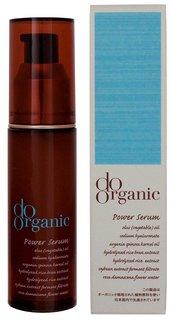 パワー セラムV | ドゥーオーガニック(do organic) (886765)