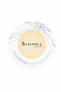 リンメル イルミナイザー 004 ピュアゴールド (892302)