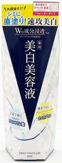 ダイレクトホワイトdeW 薬用美白美容液   DIRECT WHITE(ダイレクトホワイト) (894956)