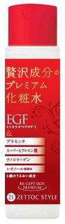 日本ゼトック リセプトスキンプレミアム化粧水 (894972)