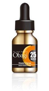 Obagi(オバジ)「オバジC25セラム ネオ」 (895901)
