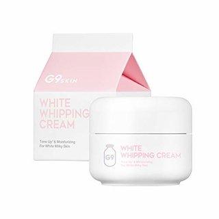 ホワイト ホイッピング クリーム  | G9SKIN (896160)