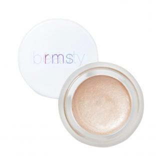 rms beauty アイポリッシュ (897832)