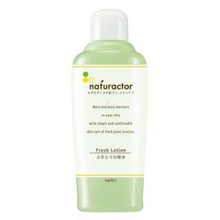 ふきとり化粧水 フレッシュローション (902790)