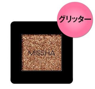 「モダンシャドウ」GBR12|ミシャ (907162)
