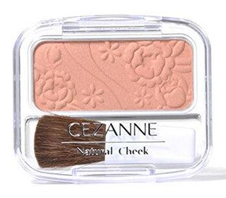 セザンヌ化粧品 ナチュラルチークN 05 (908034)