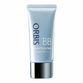 オルビス(ORBIS) ホワイトニングBB(パフなし) (910751)