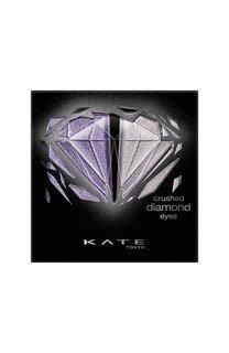 ケイト クラッシュダイヤモンドアイズ PU-1 (922103)