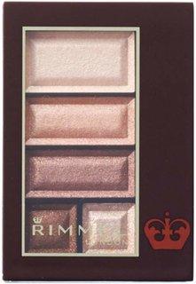 リンメル ショコラスウィートアイズ (930739)