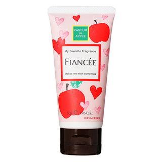 フィアンセ ハンドクリーム 恋りんごの香り (930821)