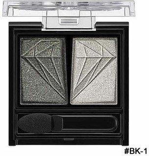 KATE クラッシュダイヤモンドアイズ BK-1 (934887)
