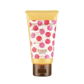 とろとろハンドクリーム 林檎はちみつ | VECUA Honey (936388)