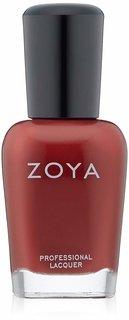 ZOYA ネイルカラー ZP685 (941211)