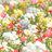 """""""新作春メイク""""♥リップ&チーク【YSL,RMK,JILLSTUART,BURBERRYマキアージュ,ラデュレ,スック】おすすめアイテムは?!"""