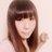 4月7日発売♡エチュードハウスのプレイ101スティックにカラーコントロールタイプが仲間入り♡