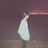 【2017春新発売】GUERLAIN(ゲラン)のアイクリームでワンランク上のエイジングケアを・・・♡