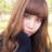 【2017夏コスメ】美容ライターrinaがRIMMEL(リンメル)新作アイシャドウ使ってメイク♡