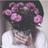【VAVI MELLO】のアイシャドウパレット《バレンタインボックス》が捨て色なしの12色で万能すぎる♡【クリマレ by DHOLIC】