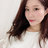 Hannah Chionh