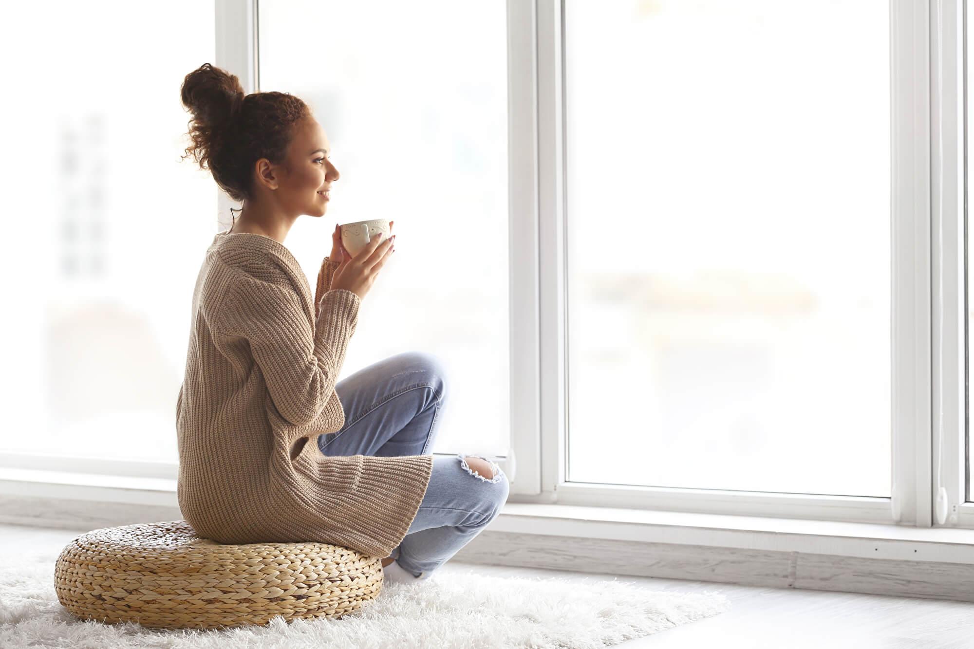 ストレス知らずの毎日に。おすすめリラックス方法をご紹介