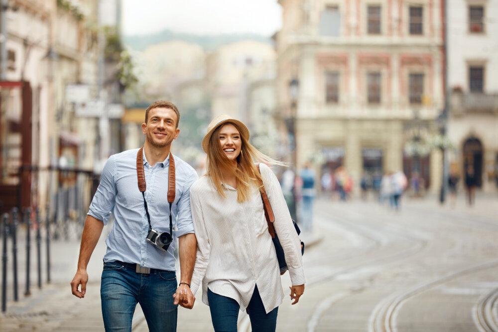 旅行用におすすめのポーチとは?選ぶコツと便利な使い方を紹介