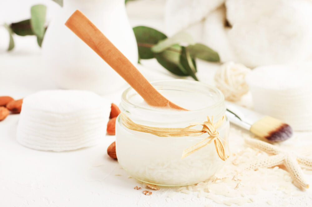 美肌にもエイジングケアにも効果的な発酵コスメですこやかな肌を目指そう!