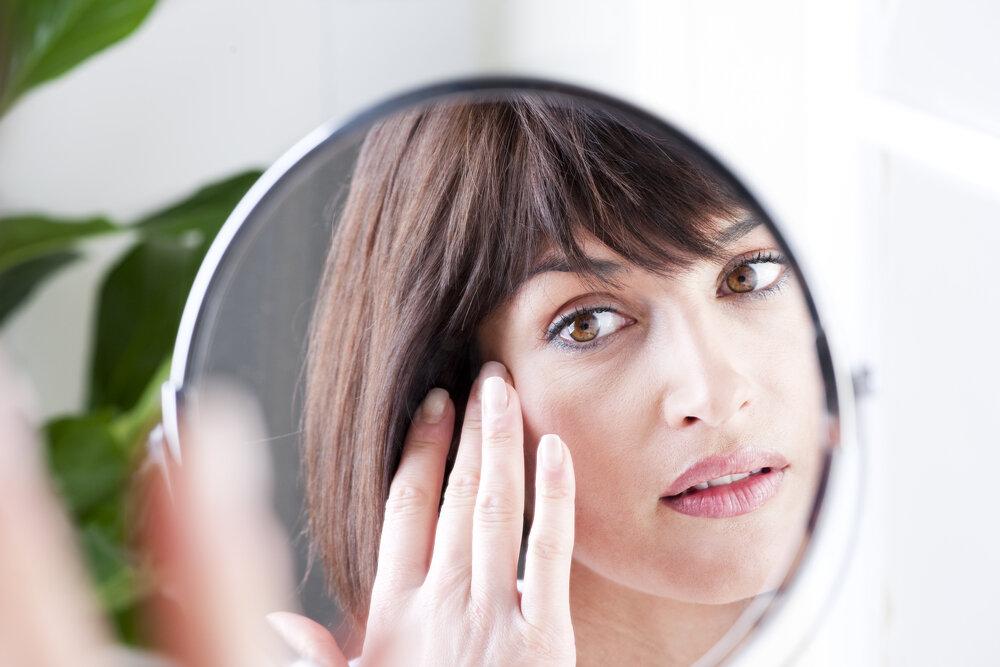 ファンデーションでお肌が乾燥する。原因と対策方法・化粧品の選び方を紹介