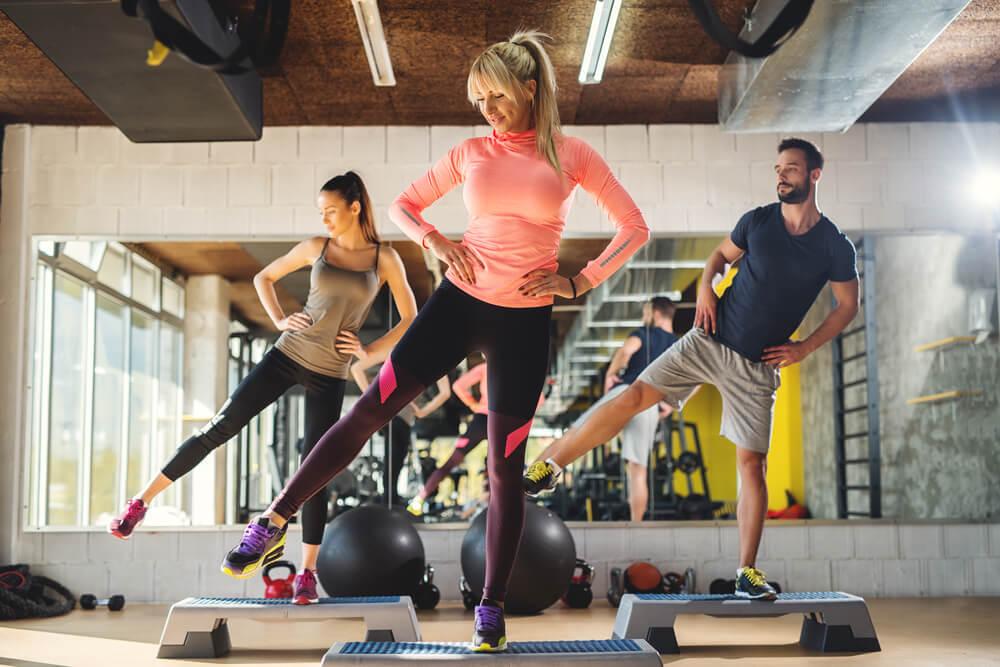 【ダイエットにおすすめ】有酸素運動の取り入れ方とは?嬉しい効果や注意点も