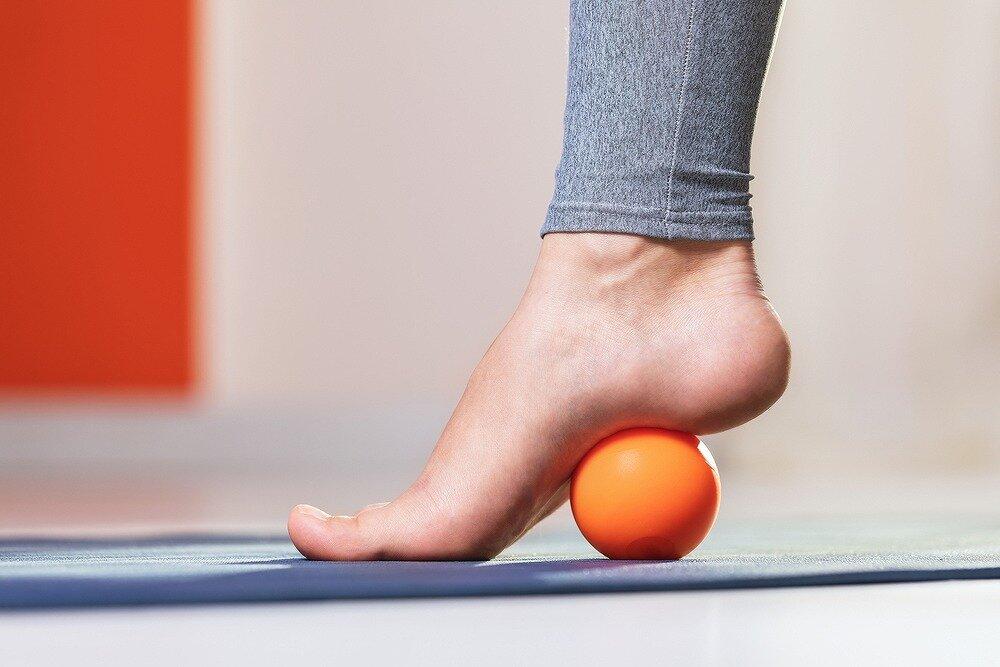 簡単セルフマッサージで血流改善!体調不良や肌トラブルを解消しよう