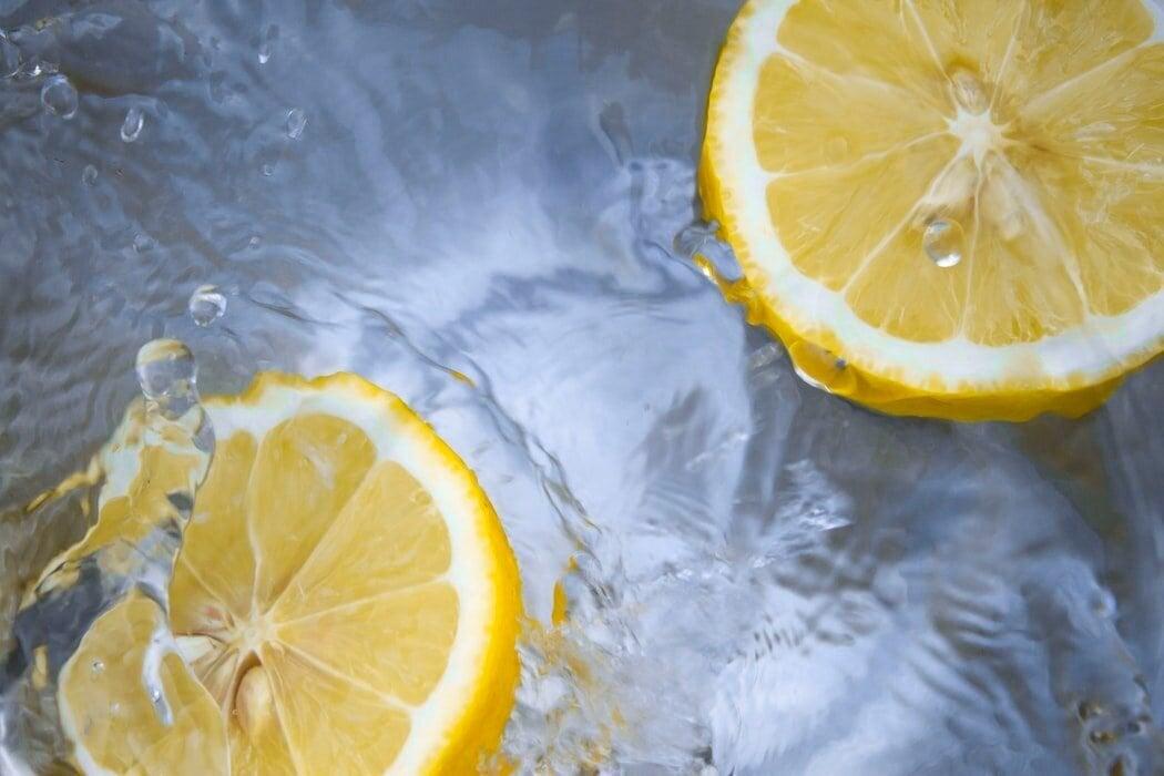 美白化粧水に含まれるビタミンC誘導体とは?その魅力や効果を解説 - Her ELEGANCE