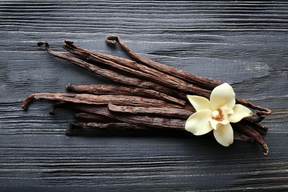 甘く癒されるバニラの香り!特徴や効能、おすすめのフレグランスを紹介 - Her ELEGANCE