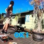 自分でできる簡単 DIY 雨樋修理!