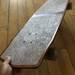 自分だけのオリジナルDIY サーフスケートボード