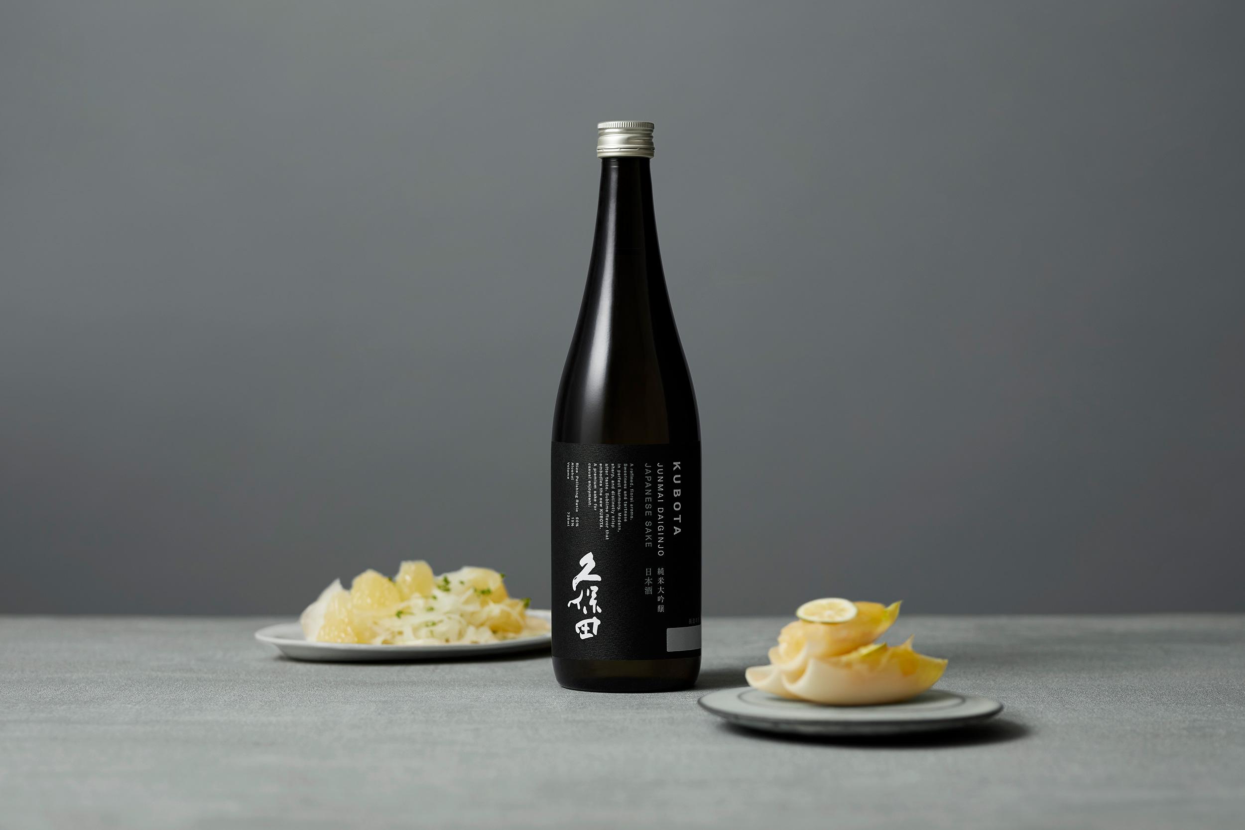 純米酒とは?純米酒の種類から魅力や楽しみ方を解説