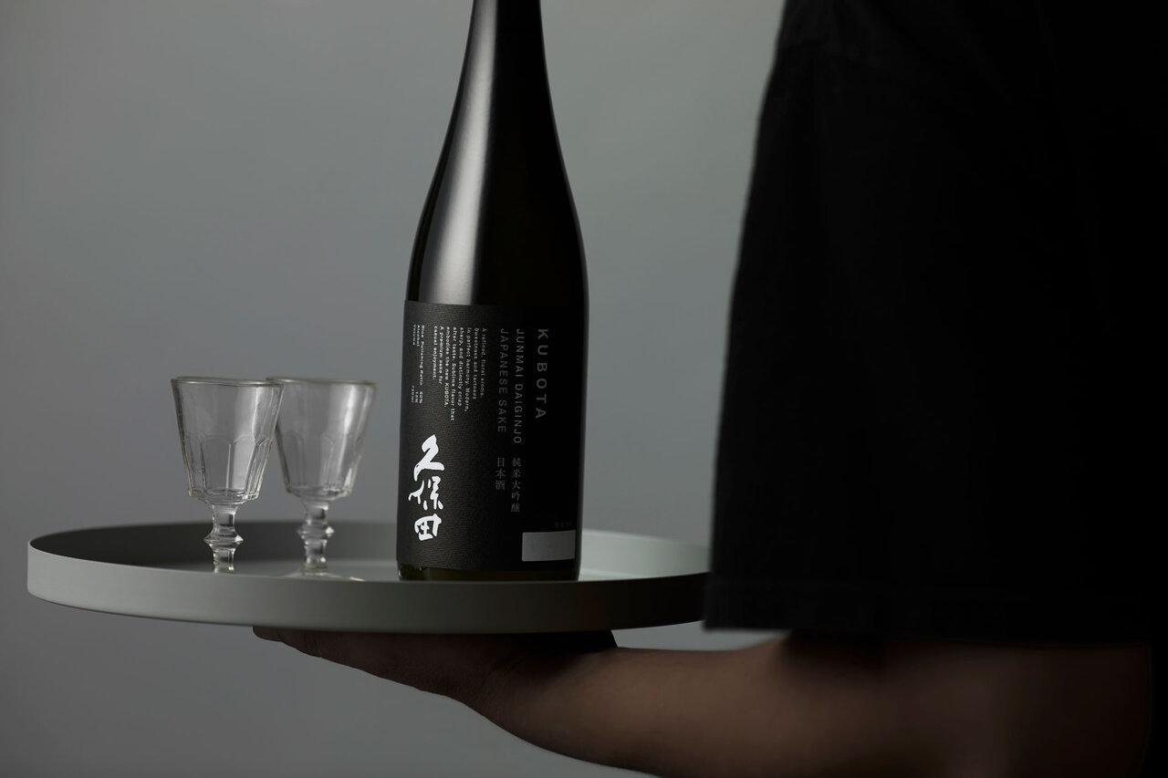 初心者でも飲みやすい日本酒とは。選び方のポイントを解説