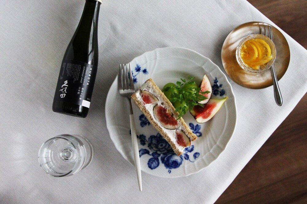 フルーティーな日本酒が人気!好相性の料理やおすすめ銘柄も紹介
