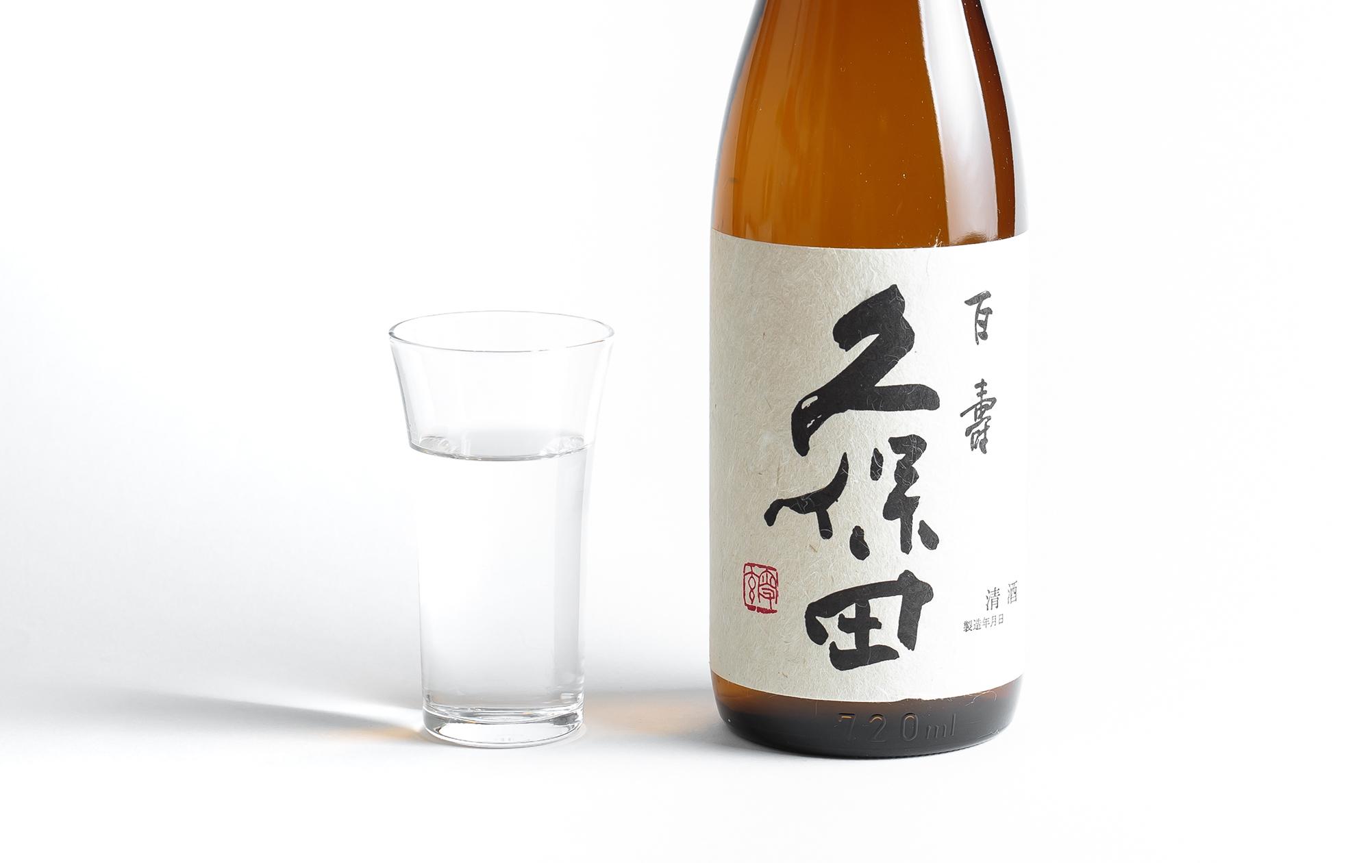 本醸造酒の飲み方やおすすめ銘柄をご紹介