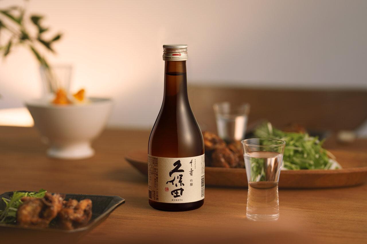 おうちで日本酒を2倍楽しむ「オン飲み」のススメ