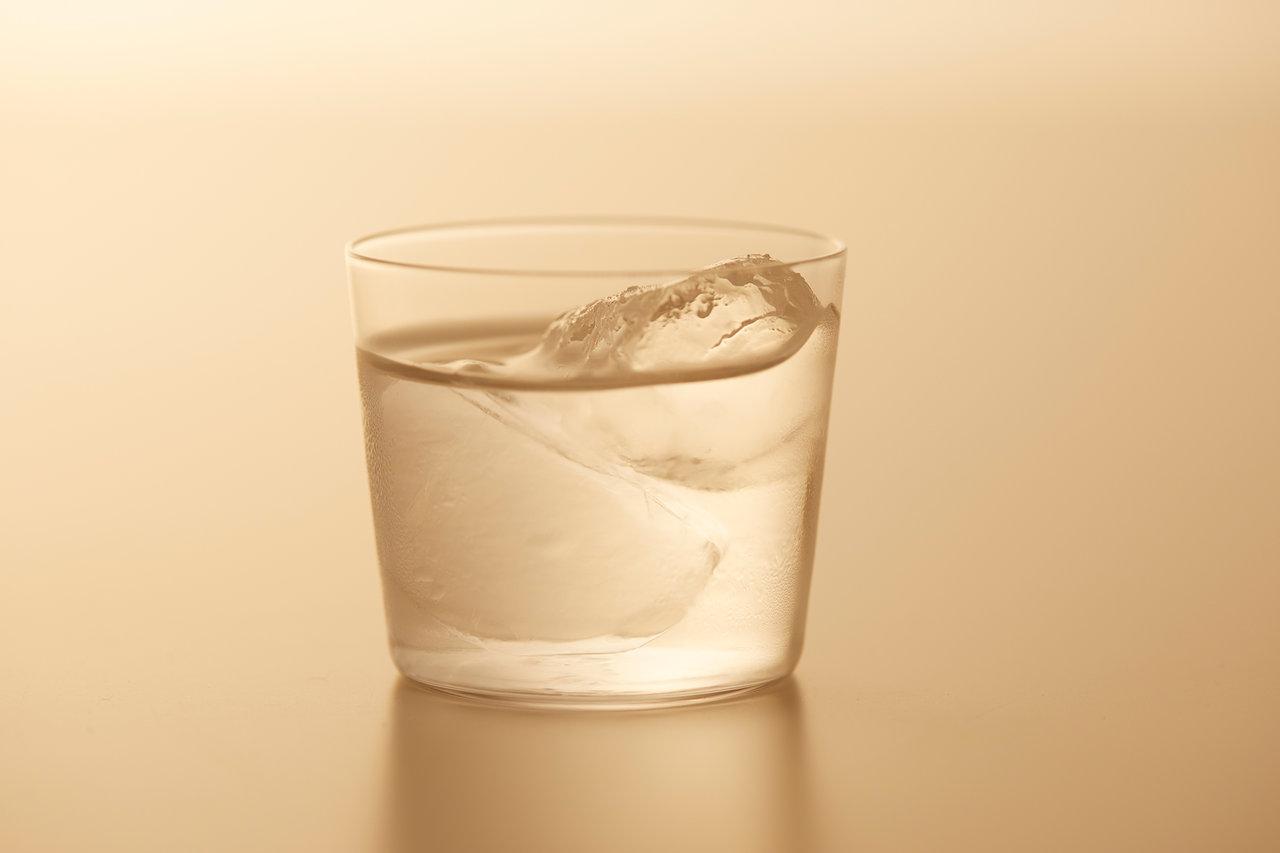 この夏の新定番!日本酒ロックの飲み方やおすすめの日本酒を紹介
