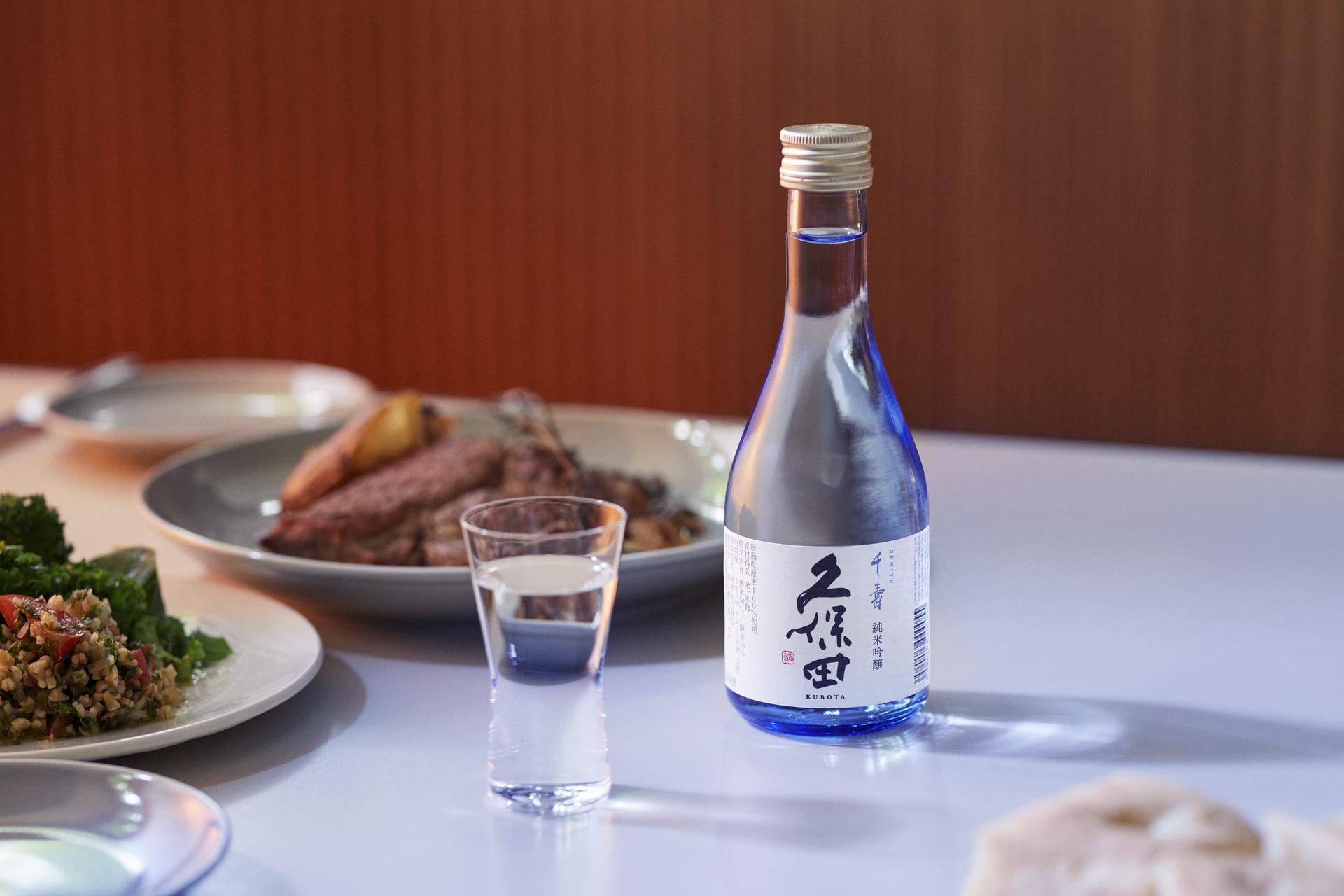 """お家で""""酒どころ・新潟""""を巡ろう!家飲みに、今飲みたい新潟の日本酒5選"""