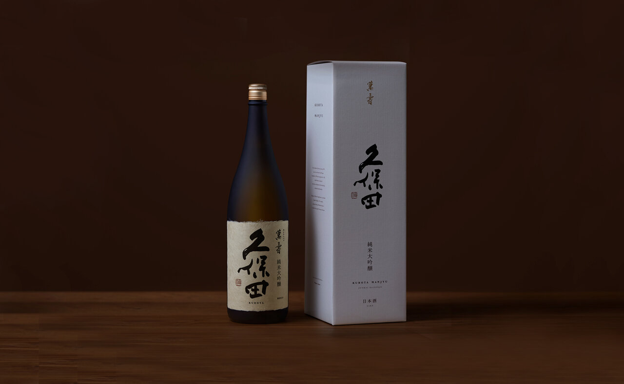 お中元におすすめ、こだわりの新潟の日本酒5選!自分へのご褒美にも