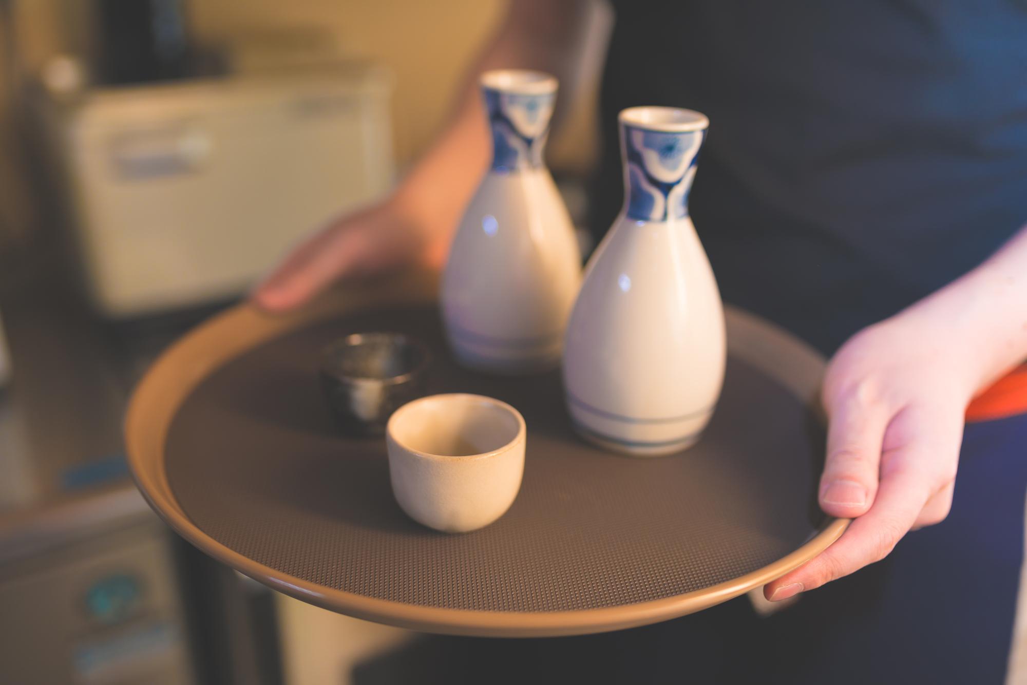 日本酒ソムリエの資格を取得するには?おすすめの勉強ツールも紹介