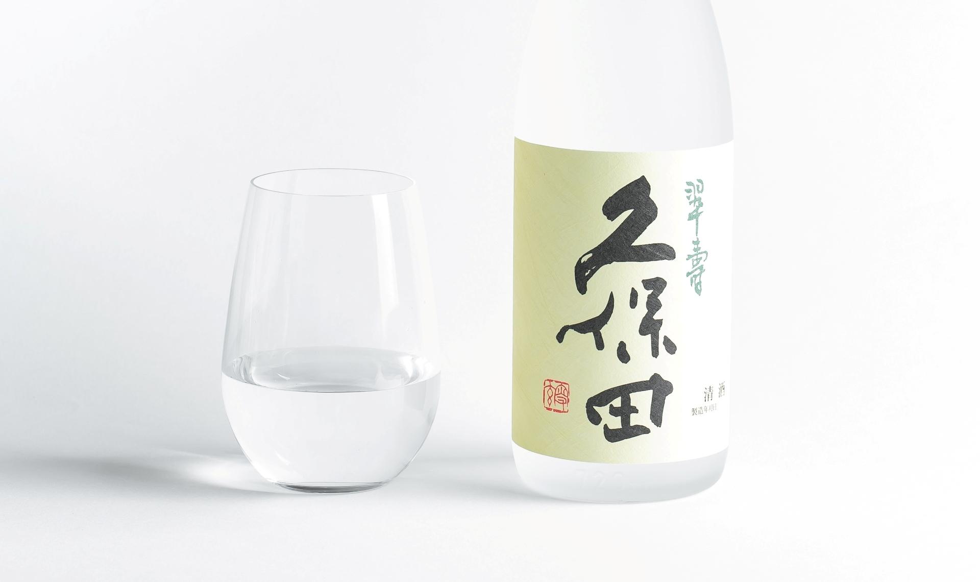 夏酒とは?夏に飲みたい、おすすめの新潟の日本酒5選!