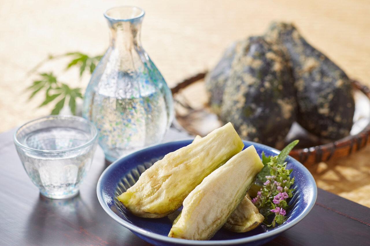 日本酒と相性バツグンの漬物8選。新潟のおいしい野菜を使った商品も紹介