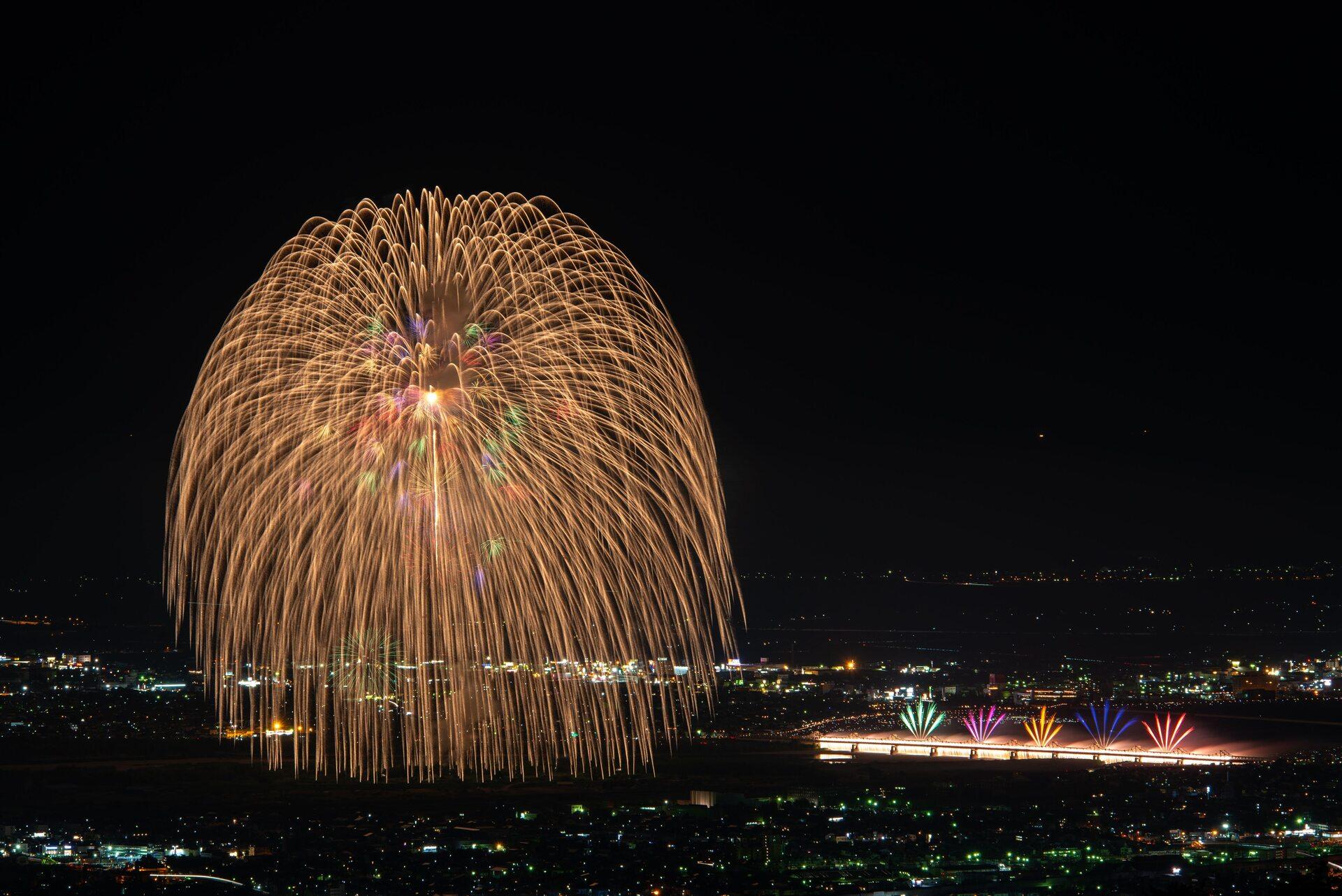 """長岡市を""""マイクロツーリズム""""!地元スタッフおすすめの観光スポット・グルメ"""